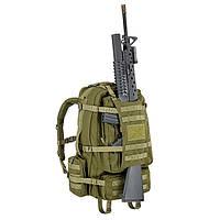 Рюкзак тактический Defcon 5 Eagle 65 (OD Green)
