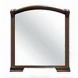 Зеркало Вита (Гербор ТМ), фото 2