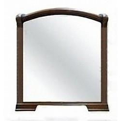 Зеркало Вита (Гербор ТМ)