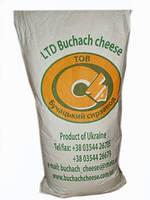 Концентрированный сывороточный белок Бучач