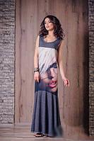 Платье - IS502