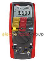 Мультиметр UNI-T UTM 171A (UT71A)