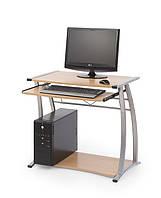 Компьютерный стол B-7