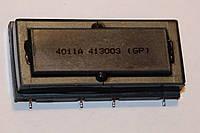 Трансформатор инвертора 4011А