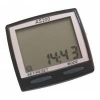 Спидометр-одометр часы AS-200