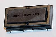 Трансформатор инвертора 4015А