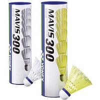 Волан YONEX - Mavis 300 пластик
