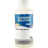 Очищающая жидкость для принтера 100 мл.