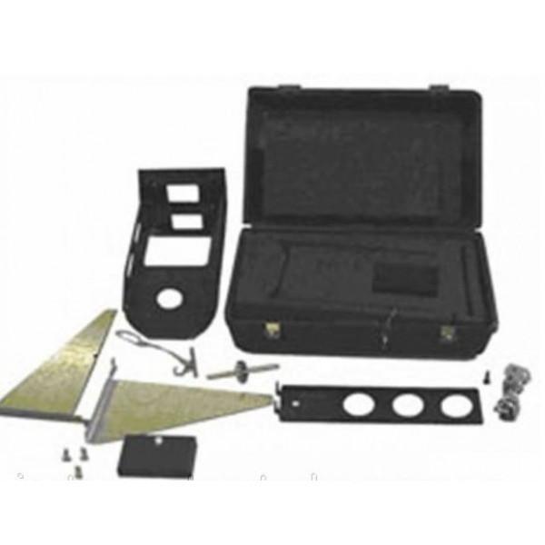 Сервисный набор для калибровки датчика бокового увода на балансировочном стенде RFT HUNTER