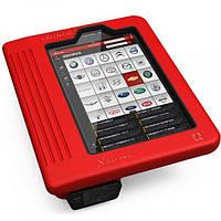 Автомобильный мультимарочный сканер X-431 PRO LAUNCH X-431 PRO
