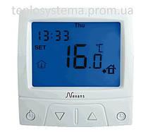 Терморегулятор MILLITEMP CDFR-003 (NEXANS)