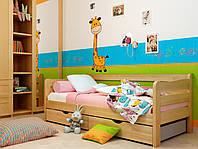 Кровать детская Соня 2