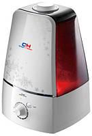 Увлажнитель воздуха ультразвуковой СН 4502