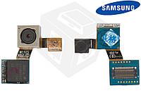Камера основная + фронтальная для Samsung Galaxy SL i9003, оригинальная