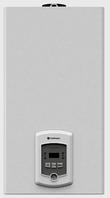 Настенные конденсационные двухконтурные газовые котлы ALIXIA GREEN 24