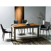 Деревянный стол Signal Beskid 150х90