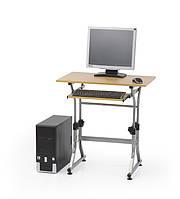 Компьютерный стол B 2