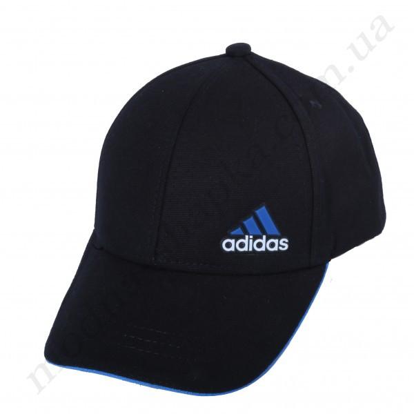 Бейсболка Adidas 1006 с регулировкой - modna-shapka в Хмельницком 5ad91b0adb017