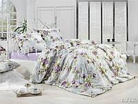 Комплект постельного белья Lal Lila