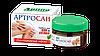 Артросан - крем для тела