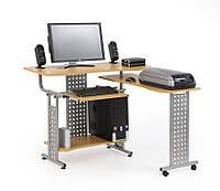 Компьютерный стол B-1