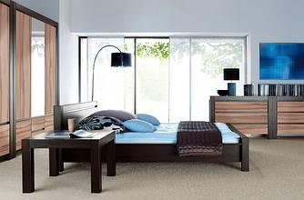 Модульна спальня Август Gerbor