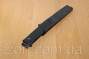 Нож с фиксированным клинком Филин, фото 3