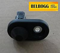Концевик передней двери BYD L3, Бид Л3, Бід Л3