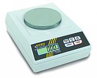 Весы лабораторные KERN