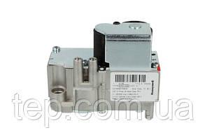 Honeywell VK4105G1054