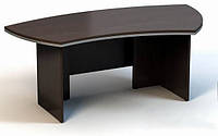 Стол руководителя Ньюмен N1-10-18 (1800*984*764)
