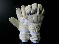 Вратарские перчатки K-Sector Samba GIGA SUPERSOFT