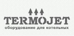 Коллекторы отопления Termojet