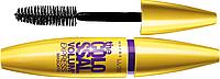 MAYBELLINE Colossal Volum 10,7ml Туш для ресниц (оригинал подлинник  Италия)