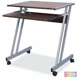 Компьютерный стол Signal B-233