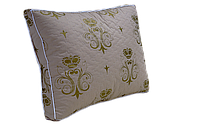Подушка Lotus Complete Tencel 50*70 см