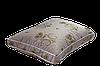 Подушка Lotus Complete Tencel 50*70 см, фото 2