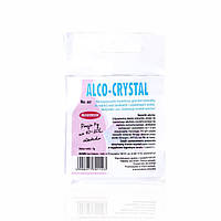 Средство для улучшения вкуса дистиллятов ALCO-CRYSTAL 7г