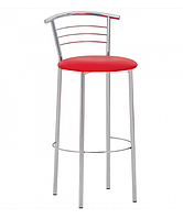 Барный стул Марко хокер (ткань)
