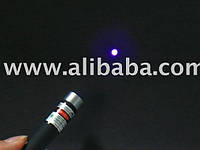 Синий лазер(лазернай  ) 3000 мВт