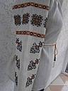Вышиванка женская , фото 4