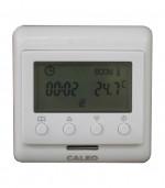 Термостат для теплого пола, ST - Аэроком - вентиляция, кондиционирование, отопление в Днепре