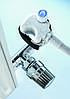 Аппарат для заморозки труб REMS Фриго 2