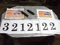 Пружины крышки багажника Опель Вектра А (в наличии 4 шт)