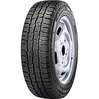 Автошины MICHELIN 5/70 R15C 112/110 R AGILIS ALPIN (2)