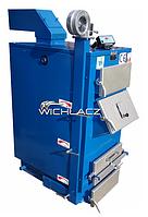 WICHLACZ GK-1 13 кВт