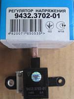 Реле зарядки генератора Сенс.регулятор напряжения 9432.3702
