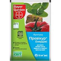 Фунгицид Превикур Энерджи, 10мл, Bayer