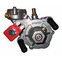 Редуктор Atiker пропан SR04 до 100 кВт (до 140 л.с.)