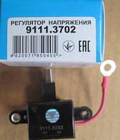 Регулятор напряжения  Сенс 9111.3702